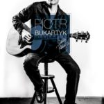 Piotr Bukartyk • Kielce • 22.11.2020
