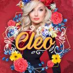 Cleo • Legionowo • 25.04.2021