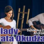 Ballady Bułata Okudżawy • Lublin • 15.11.2020