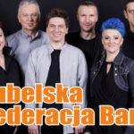 Lubelska Federacja Bardów • Lublin • 07.11.2020