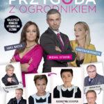 Przygoda z ogrodnikiem • Opole • 05.12.2020