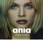 Ania Dąbrowska • Opole • 18.09.2020