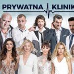 Prywatna Klinika • Poznań • 16.01.2021