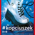 #kopciuszek • Warszawa • 09.10.2020
