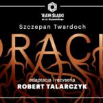Drach • Rybnik • 21.10.2020