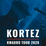 Kortez - Kwadro Tour 2020 •  Dębica • 14.03.2021