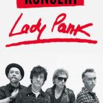 Lady Pank • Wrocław • 10.11.2020