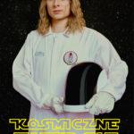 Ralph Kaminski - trasa Kosmiczne Energie • Wrocław • 21.02.2021