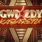 Gwiazdy Kabaretu - realizacja telewizji TV4 - Kabaret Moralnego Niepokoju • Pruszków • 14.01.2021