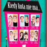 Kabaret Młodych Panów • Skarżysko-Kamienna • 05.12.2020