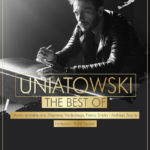 Sławek Uniatowski - The best of • Chełm • 28.02.2021
