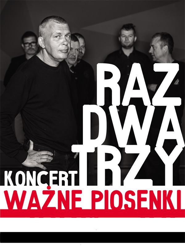 RDT_waznePios