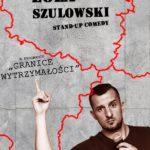 Piotr ZOLA Szulowski - Granice Wytrzymałości • Bielsko-Biała • 14.12.2020