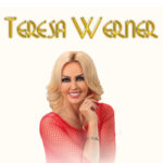 Teresa Werner • Pruszków • 14.03.2021
