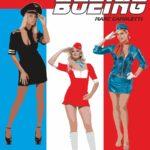 Boeing, Boeing NT •  Słupsk • 31.12.2020