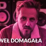 Artus Festival | Paweł Domagała • Toruń • 23.11.2020