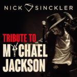 TRIBUTE TO MICHAEL JACKSON • Toruń • 30.01.2021