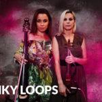 Artus Festival | Pinky Loops • Toruń • 13.11.2020