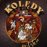 Kolędy Polskie •  Szczecin • 29.12.2020