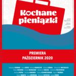 Kochane Pieniążki • Warszawa • 25.11.2020