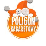 Poligon Kabaretowy 2 • Rybnik • 13.11.2020