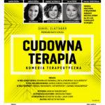 Cudowna terapia • Nowy Sącz • 23.04.2021
