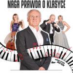 Waldemar Malicki - Naga prawda o klasyce • Chrzanów • 12.03.2021