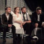 Kabaret Hrabi - Wady i Waszki • Radom • 12.04.2021
