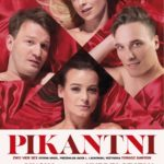 Pikantni • Toruń • 05.03.2021