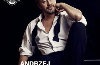 Andrzej Piaseczny – Akustycznie