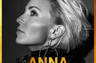 Anna Wyszkoni 25 lat - Koncert Jubileuszowy