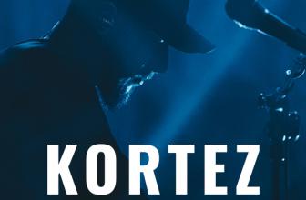Kortez - Kwadro Tour 2020