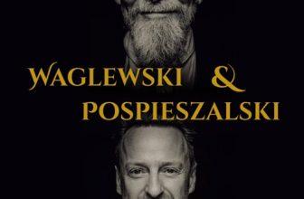 Waglewski & Pospieszalski akustycznie