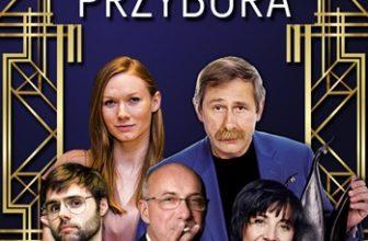 Koncert Osiecka, Młynarski, Przybora