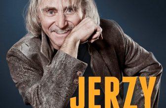 Jerzy Kryszak