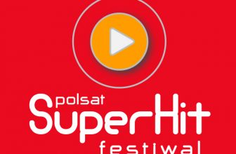 Polsat SuperHit Festiwal 2021 - Dzień 1