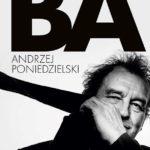 Andrzej Poniedzielski • Kraków • 13.02.2022