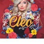 Cleo - SuperNOVA •  Bielsko-Biała • 13.02.2022