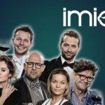 Imię - spektakl komediowy • Częstochowa • 11.12.2021