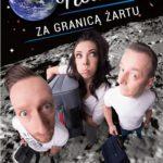 Kabaret Nowaki • Olsztyn • 10.12.2021