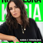 Kasia Kowalska • Kraków • 02.12.2021