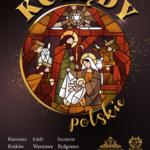 Kolędy Polskie • Bydgoszcz • 30.12.2021