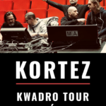 Kortez - Kwadro Tour • Siedlce • 16.11.2021