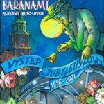 Piwnica pod Baranami: 65-lecie • Rzeszów • 22.01.2022