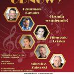 Salon Odnowy • Bydgoszcz • 13.02.2022