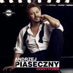 Andrzej Piaseczny kameralnie • Kraków • 16.11.2021