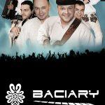 Baciary • Bielsko-Biała • 20.11.2021