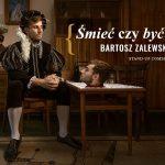 Bartosz Zalewski • Krosno • 08.11.2021