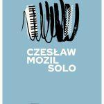 Czesław Mozil Solo • Wrocław • 08.12.2021