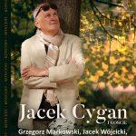 """J. Cygan w koncercie """"Odnawiam Dusze"""" • Bydgoszcz • 08.12.2021"""
